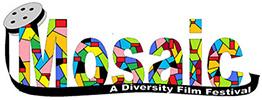 MosaicSm2