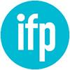 ifp_logo_100x100