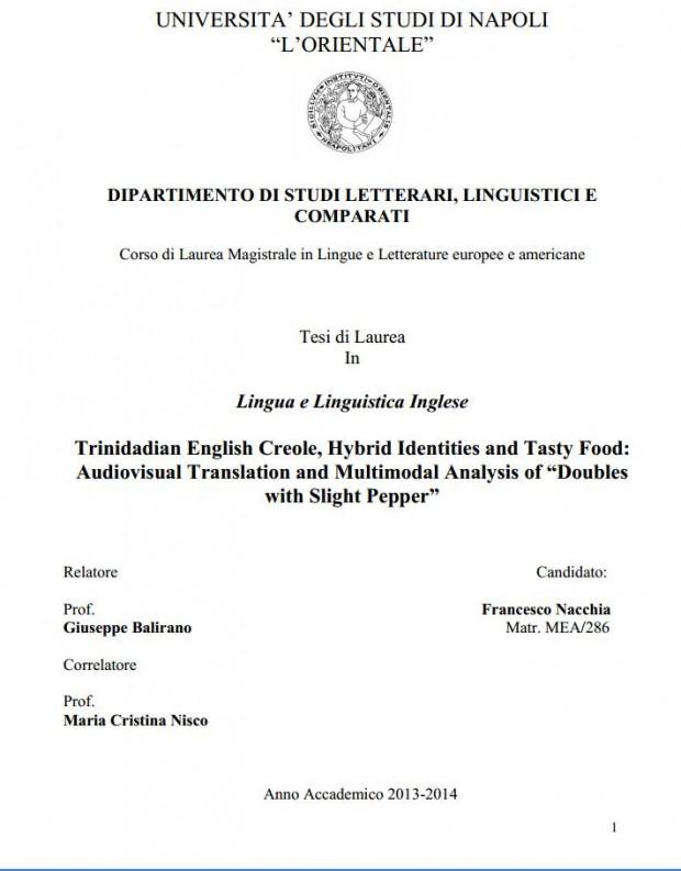 DWSP_Dissertation